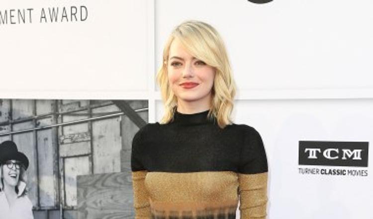 Названы самые высокооплачиваемые актрисы мира