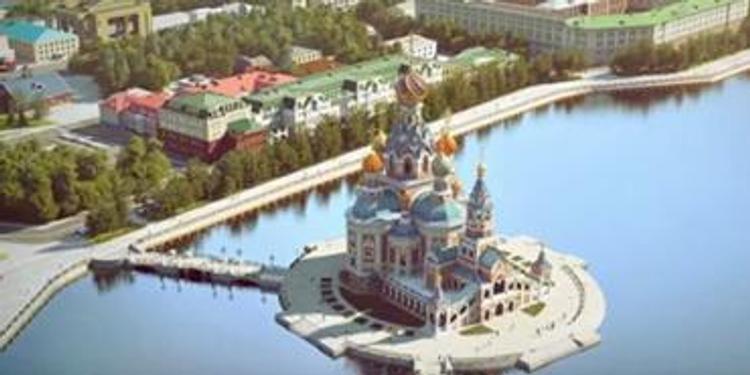 Евгений Куйвашев провел дебаты с Константином Киселевым