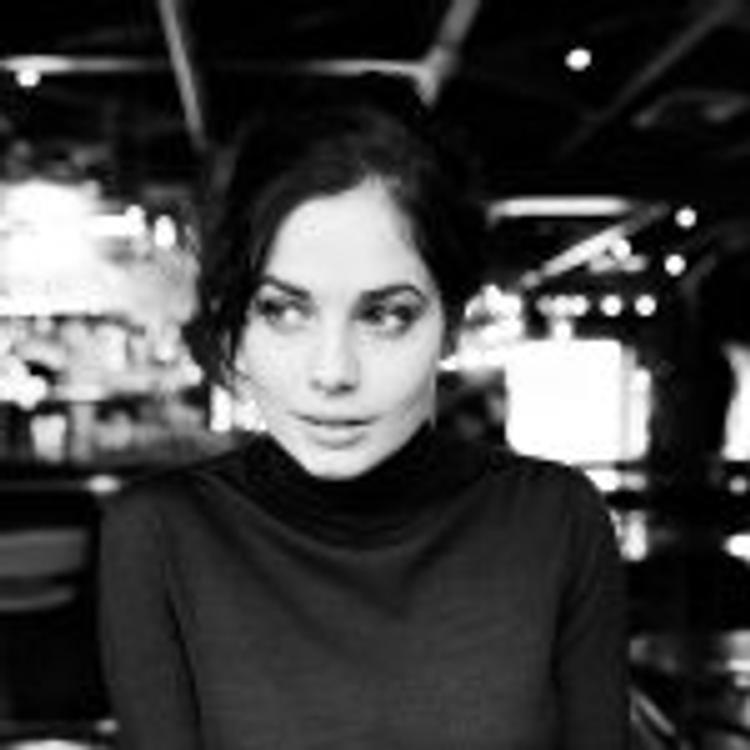 Похудевшую актрису Юлию Снигирь перестали узнавать