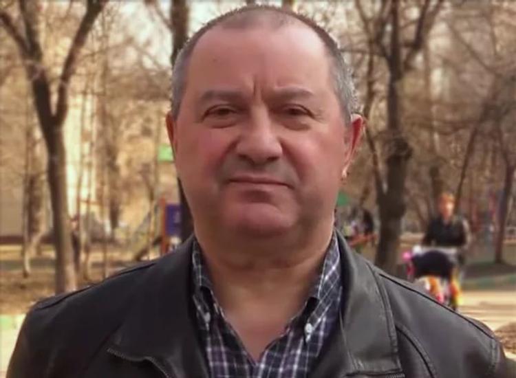 «Раз они сдали Серебренникова, значит он виноват!»