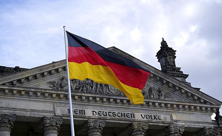 Германия ответила Польше на требования о репарациях