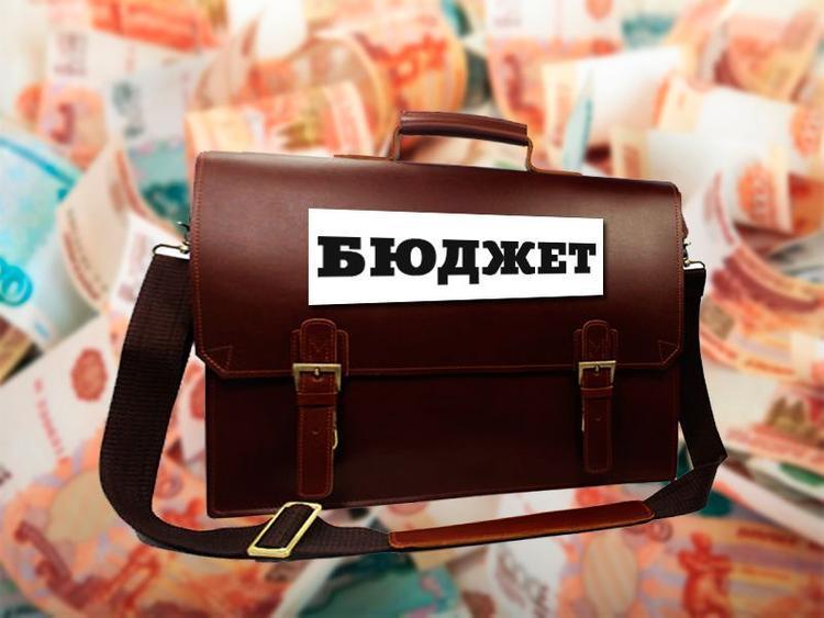 В Свердловской области стартовал бюджетный процесс