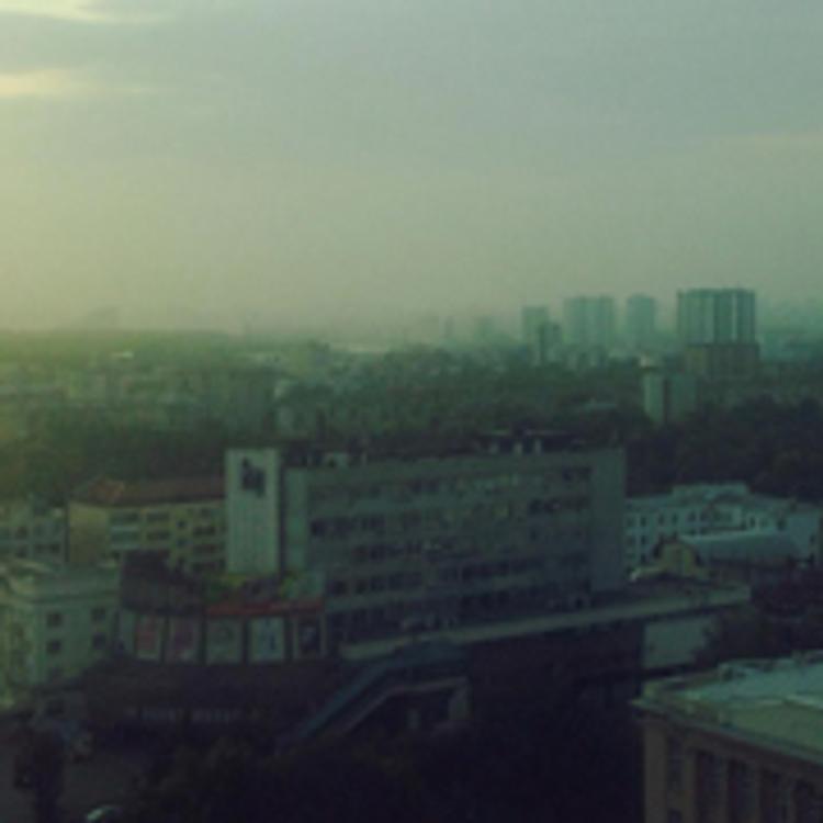 Экология в Челябинске: все в тумане