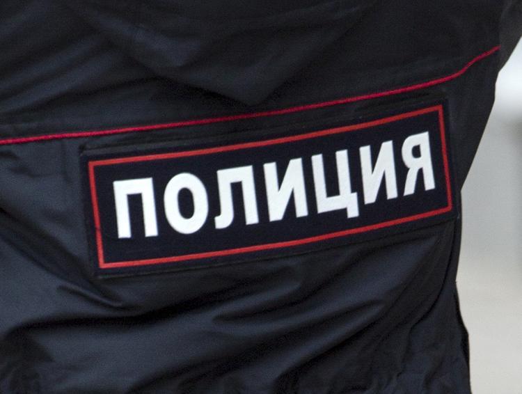 Тело мужчины нашли в квартире в центре Москвы
