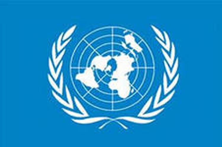 Постпред РФ при ООН заявил о непозволительно низком уровне отношений РФ и США