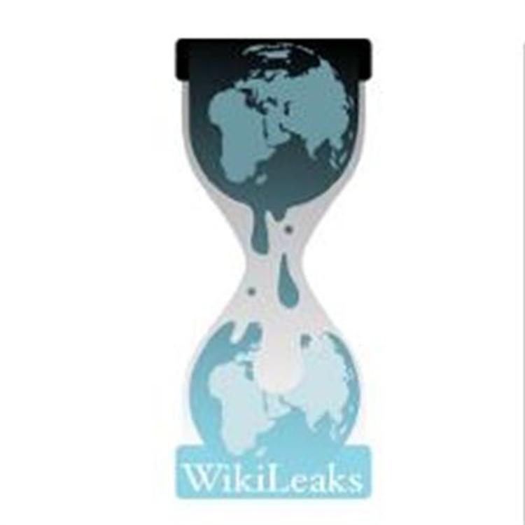 Ассанж:  российские дипломатические объекты в США должны быть неприкосновенны