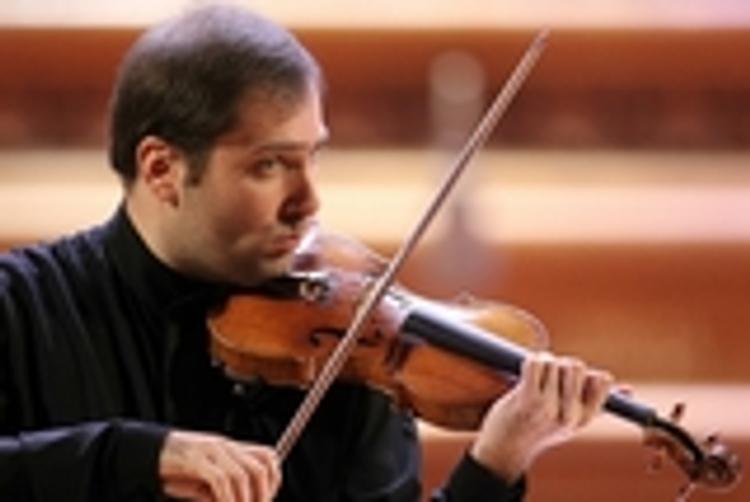 Кобзон рассказал о мучениях скрипача Когана, скончавшегося от онкологии