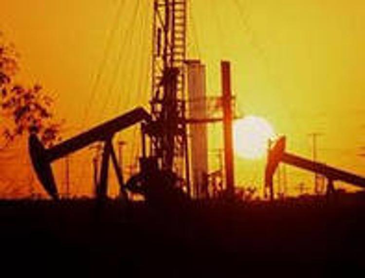 Путин назвал  стратегические задачи нефтегазовой промышленности России