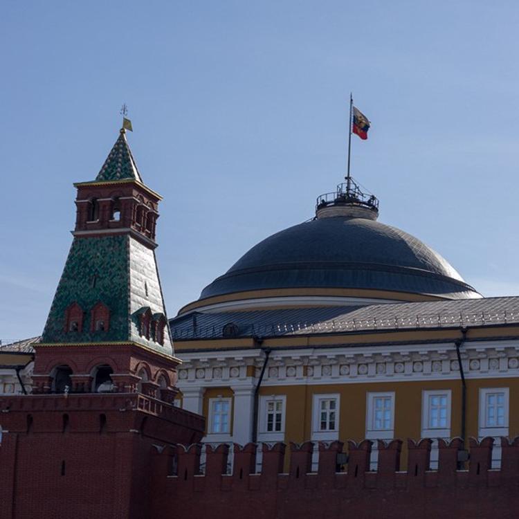 В Кремле обеспокоены сообщениями о митинге мусульман у посольства Мьянмы