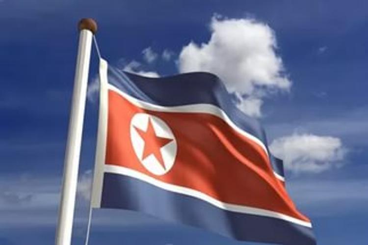 Мощность толчков в КНДР превысила предыдущие в 10 раз
