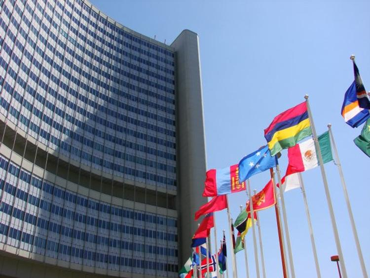 СБ ООН обсудит ядерное испытание КНДР на экстренном заседании