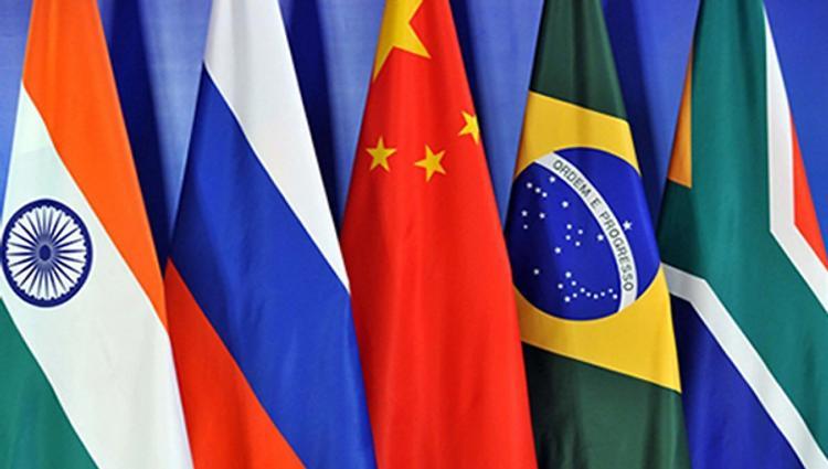 Лидеры стран БРИКС осудили односторонние экономические санкции