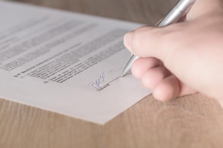 Более 1300 человек подписали за неделю письмо в поддержку Серебренникова