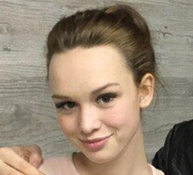 Диана Шурыгина, подключенная к полиграфу, призналась во всем