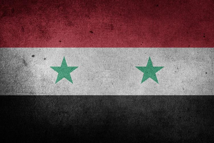 Россия намерена гарантировать гражданам Сирии проведение честных выборов
