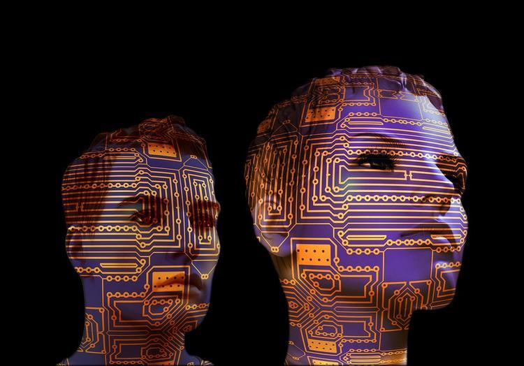 Стало известно, сможет ли искусственный интеллект развязать войну