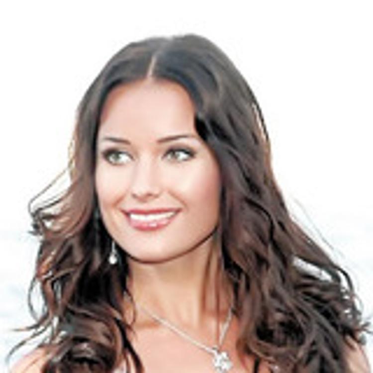 Оксана Фёдорова стала новым директором Музея моды
