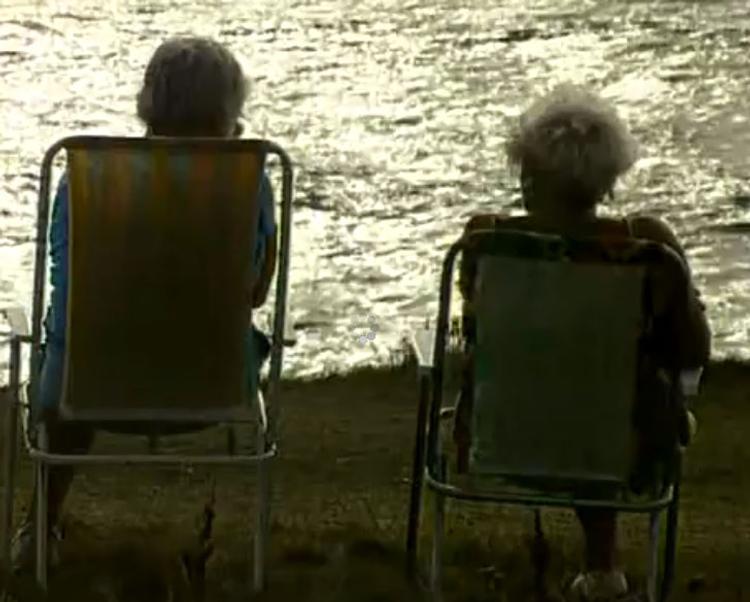 За отказ пожилым людям и инвалидам в услугах будут серьезно наказывать