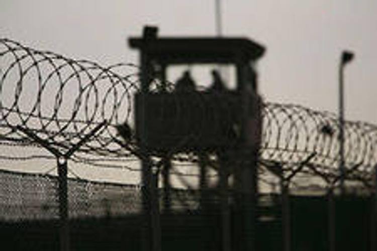 Десятки россиян сидят в азиатских тюрьмах по глупости