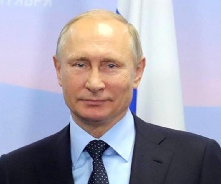 Путин оценил масштабы оттока населения с Дальнего Востока