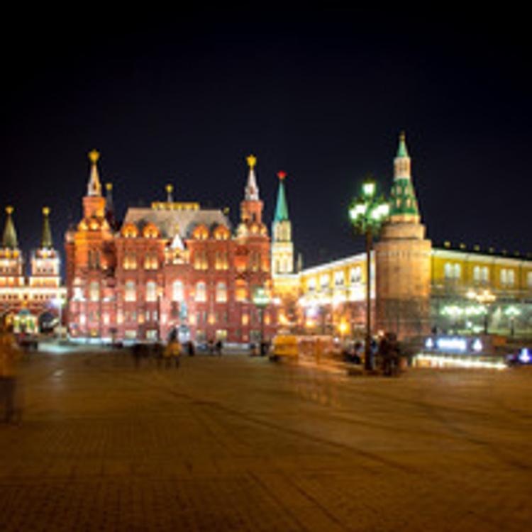 Мэрия Москвы не одобрила проведение пикета в поддержку мусульман Мьянмы