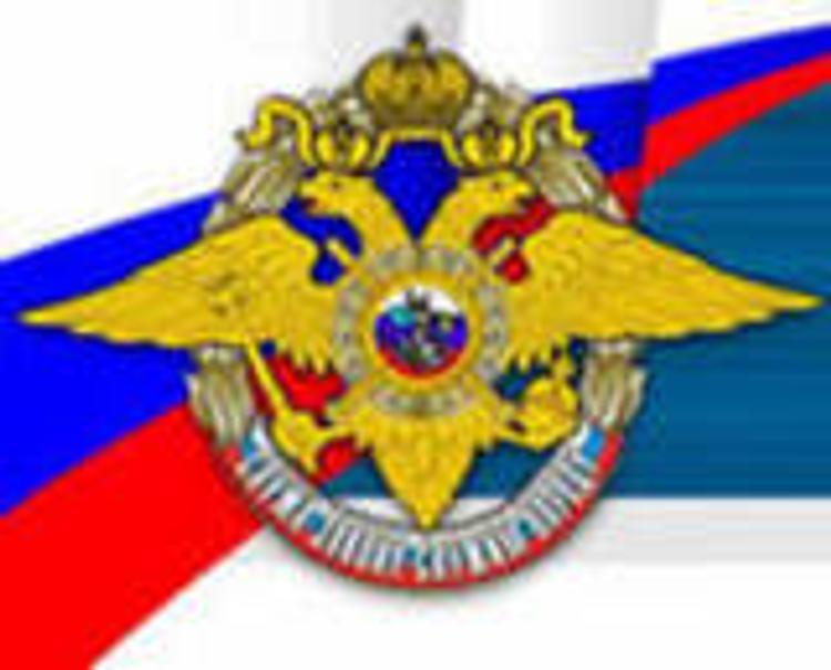 МВД РФ опровергло сообщения СМИ об изменении формата автономеров