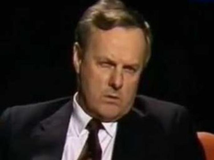 15 лет назад Анатолий Собчак дал пророческое интервью о судьбе Крыма
