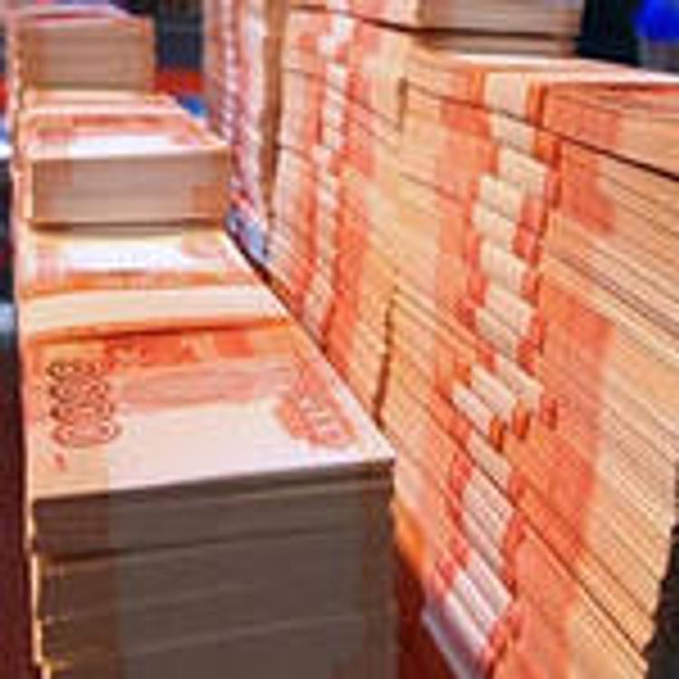В правительстве Москвы ответили на обвинения в хищении миллиарда рублей