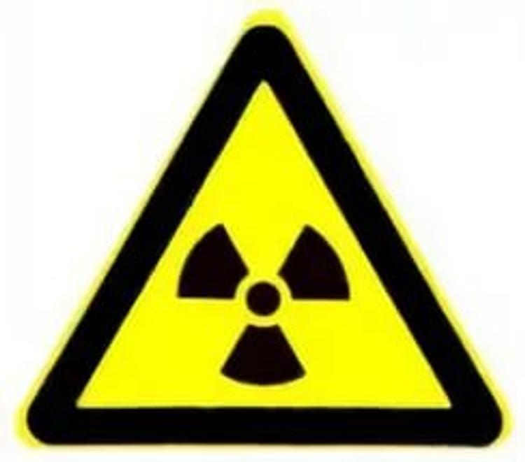 После ядерных испытаний КНДР в Китае резко повысился уровень радиации