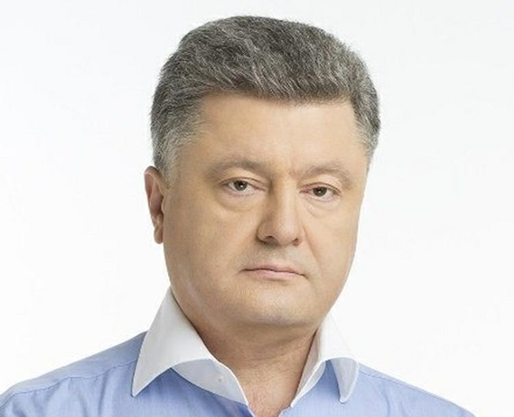 Власти Крыма рекомендуют Порошенко забыть о полуострове