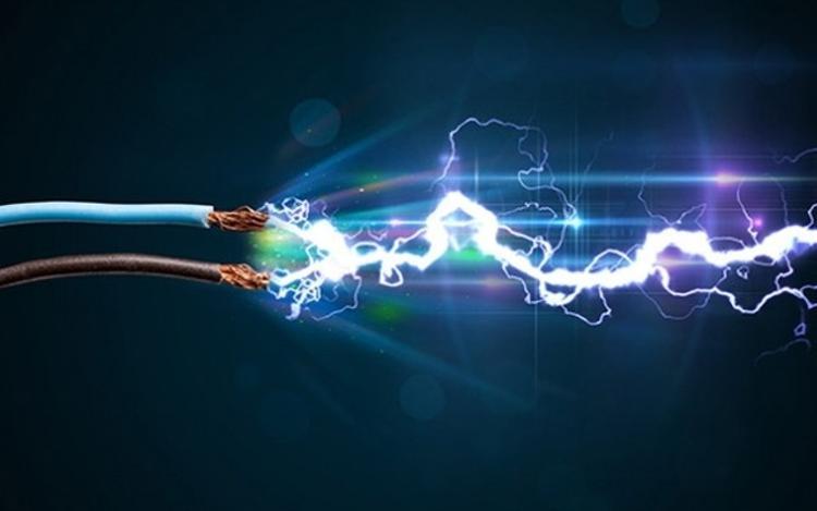 Свердловские энергетики готовятся к выборам губернатора