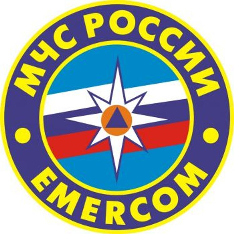 Свердловских спасателей запишут на курсы английского