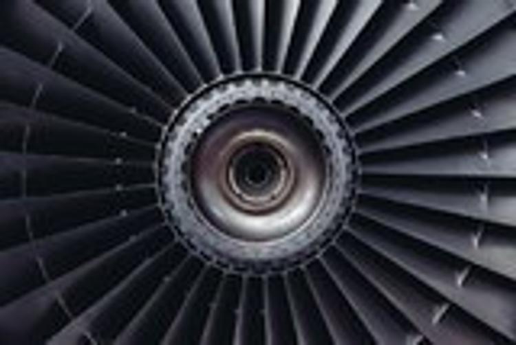 Минэнерго: Дискуссии о турбинах Siemens в Крым — «разговоры для бедных»
