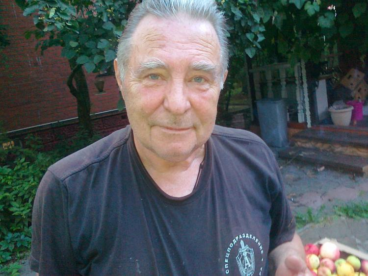 «Когда Серебренников увидит, что ему светит «червонец», он тоже сознается»