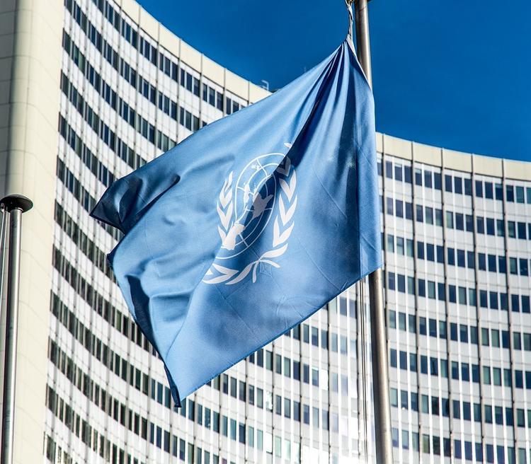 """Украина предупреждает Россию о """"больших неожиданностях"""" на Генассамблее ООН"""