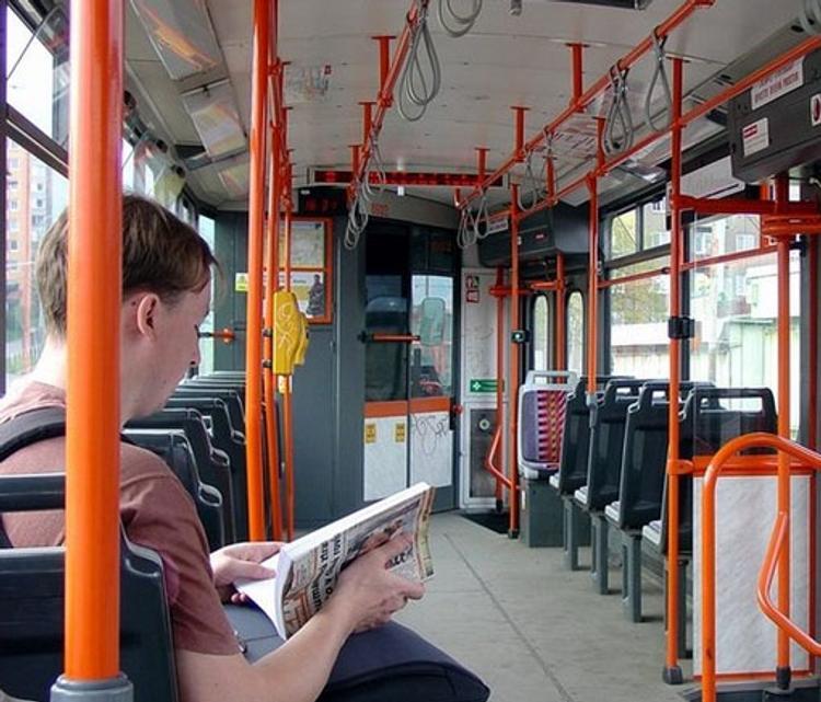 Из столицы в Подмосковье запустят 16 новых автобусных маршрутов