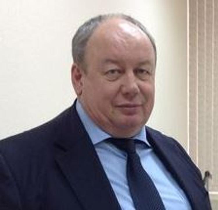Замглавы «Роскосмоса» покидает госкорпорацию из-за резкого ухудшения здоровья