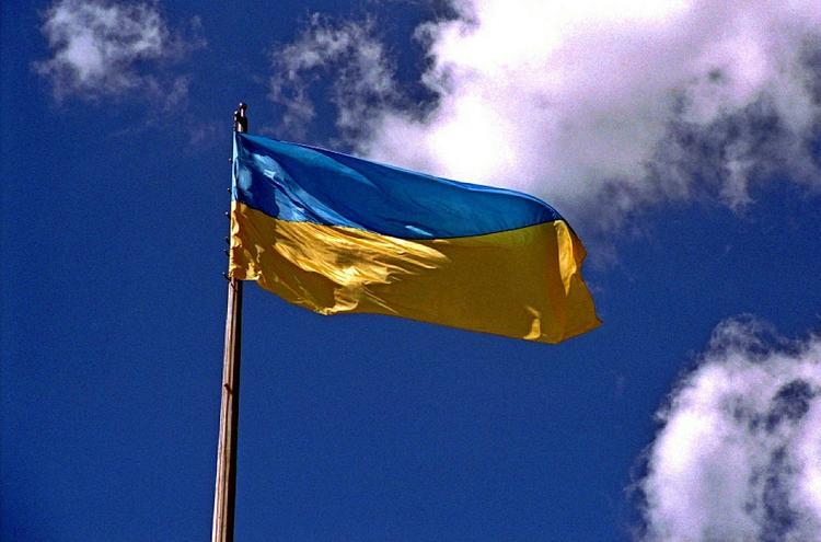 Киев призвал Запад ужесточить санкции против России после выборов в Крыму