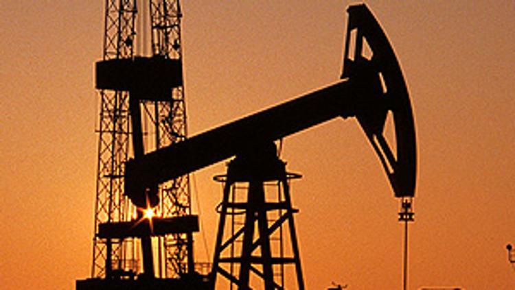 "США исключили из резолюции по КНДР ""нефтяное эмбарго"""