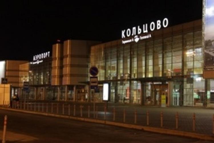 Открывается авиасообщение между Екатеринбургом и Ростовом-на-Дону