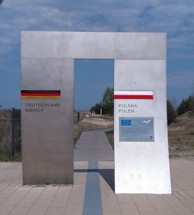 Президенты Польши и Германии обсудят компенсацию за Вторую мировую войну