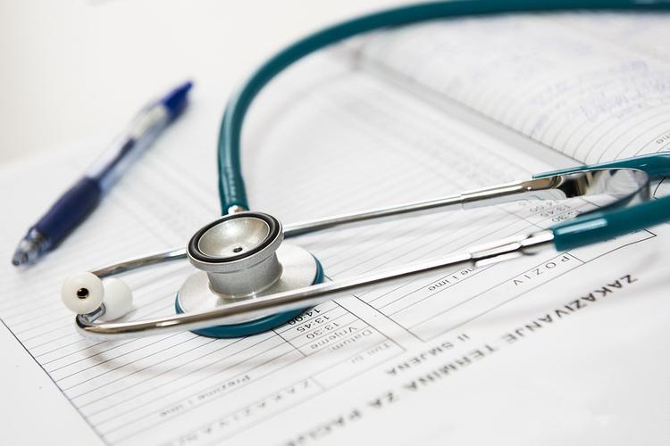 В Роспотребнадзоре шокировали количеством абсолютно здоровых детей в стране