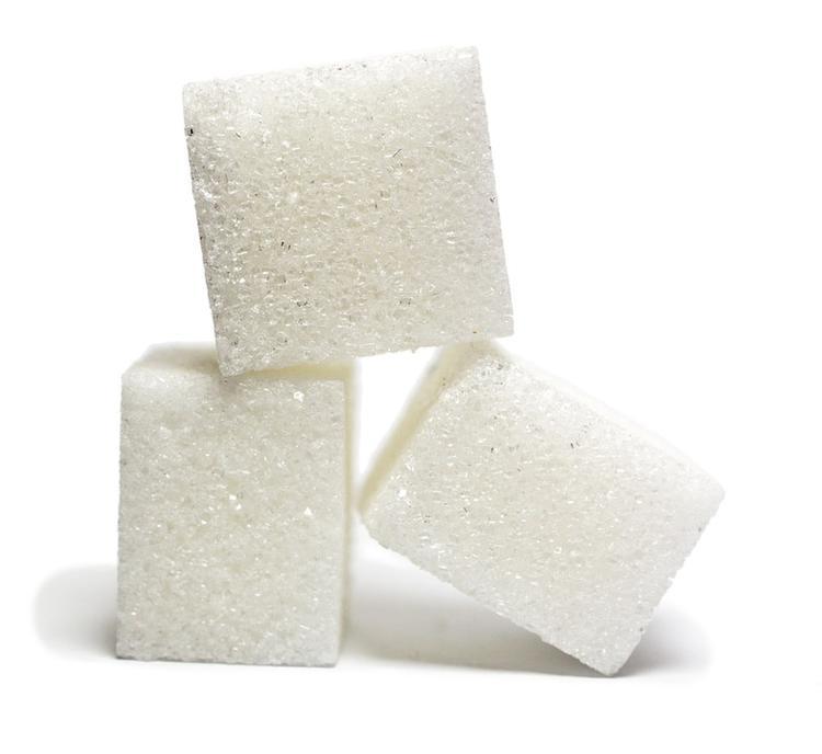 Минсельхоз РФ может ввести ограничения на ввоз сахара из Белоруссии и Казахстана