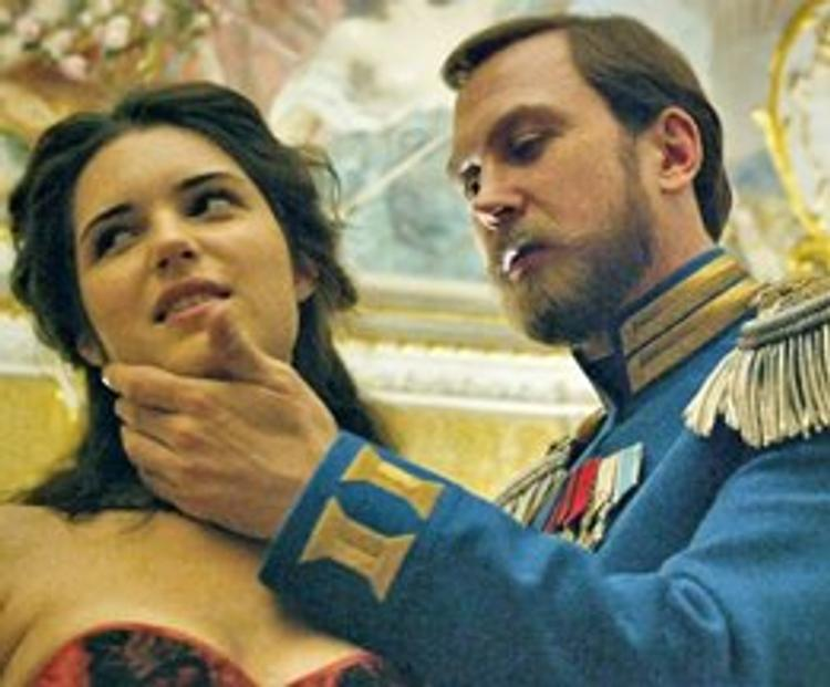 Православные экстремисты угрожают екатеринбургским кинотеатрам