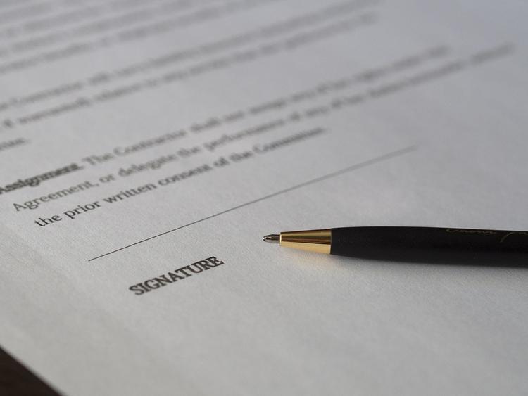 Подписано соглашение о военно-техническом сотрудничестве между РФ и Таиландом