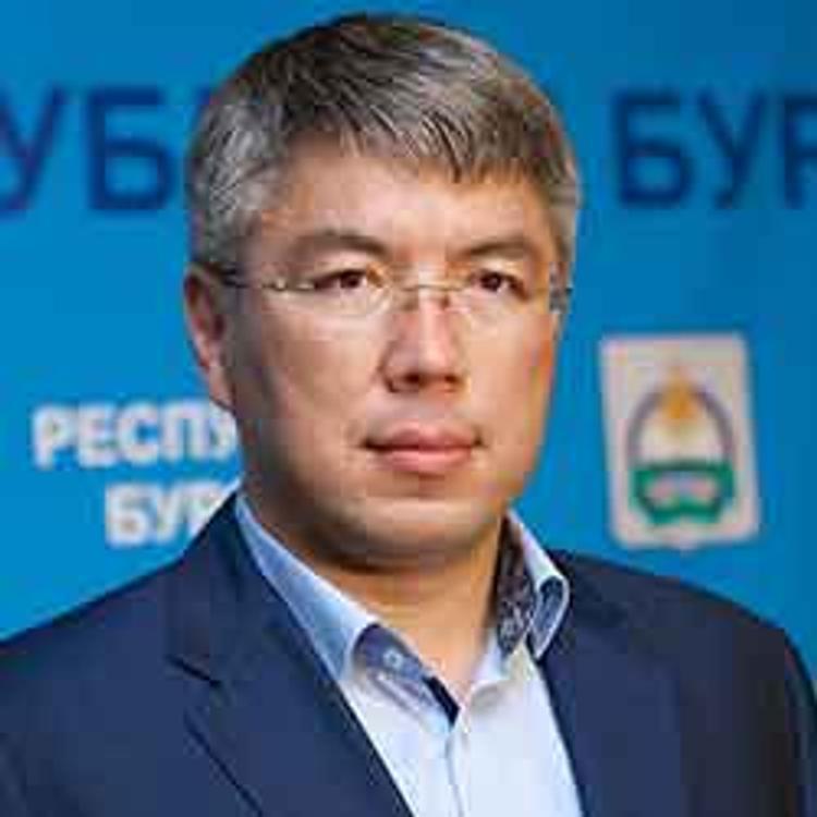 «Кандидат от Кремля» избирателями одобрен