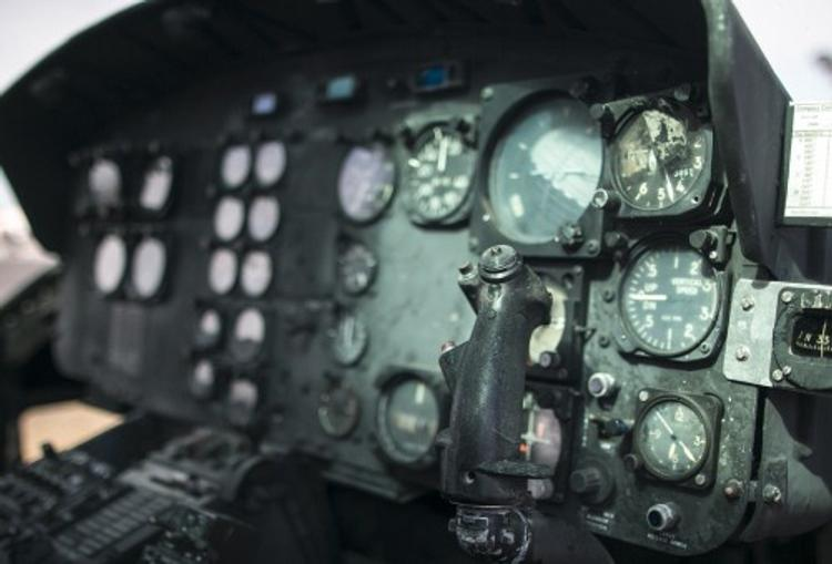 В Таджикистане вертолет убил начальника аэропорта