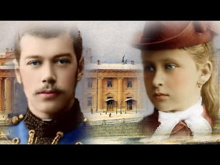 В Екатеринбурге поставят спектакль про молодого Николая II
