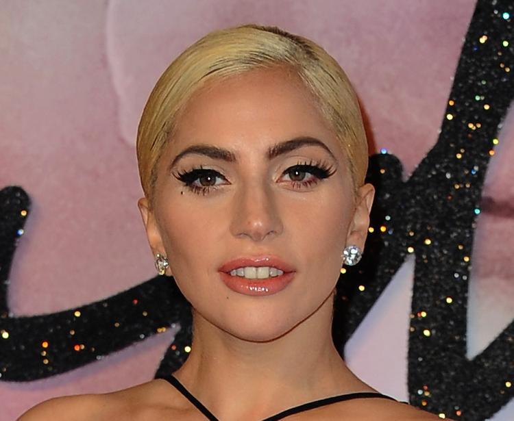 Певица Леди Гага была экстренно госпитализирована
