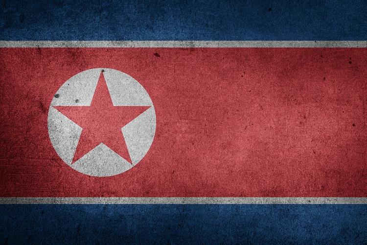 Российский депутат знает, как решить корейскую проблему